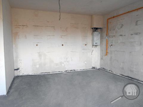 Продается 2-уровневая 2-комнатная квартира, ул. Левитана - Фото 1