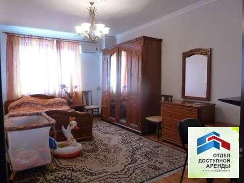 Квартира ул. Обская 50 - Фото 4