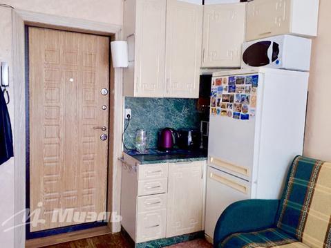 Продается комната, Малаховка рпгт, Быковское - Фото 4