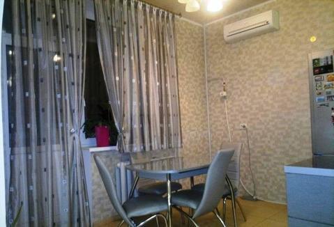 Квартира в отличном состоянии. - Фото 2
