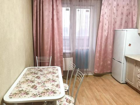 Сдается впервые 1-комнатная квартира 48 кв.м. в новом доме ул. Маркса - Фото 2