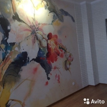 Продажа квартиры, Белгород, Ул. Зеленая - Фото 1