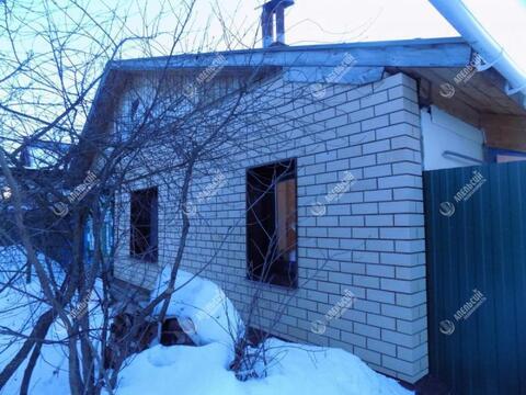 Продажа дома, Ковров, Ул. Садовая - Фото 1
