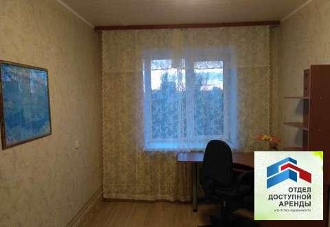 Квартира ул. Октябрьская 34 - Фото 4