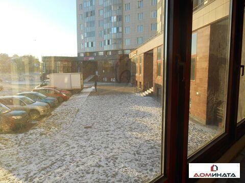 Продажа готового бизнеса, м. Автово, Чичеринская улица д. 2 - Фото 5
