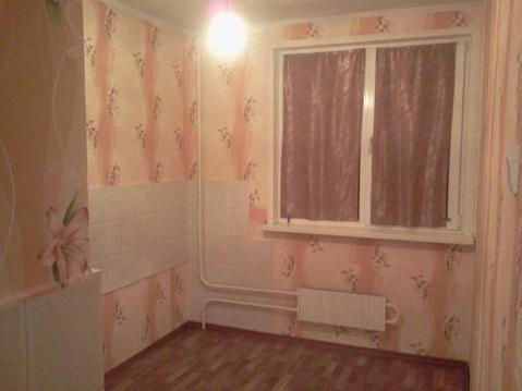 Аренда квартиры, Тольятти, Ул. Революционная - Фото 1
