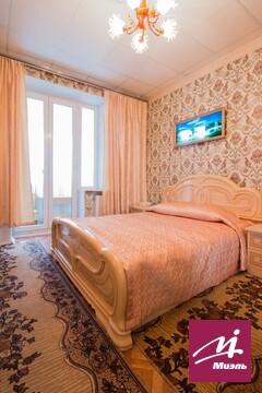 Квартира, ул. Рабоче-Крестьянская, д.14 - Фото 3