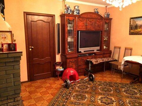 Дом 160 кв.м 21.5 сотка г.Раменское, ул.Куйбышева - Фото 5