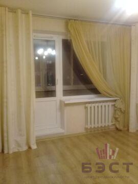 Квартира, ул. Береговая, д.80 - Фото 1