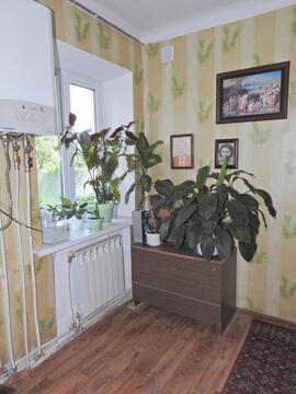 Продажа дома, Электросталь, 2-й проезд Металлургов - Фото 2