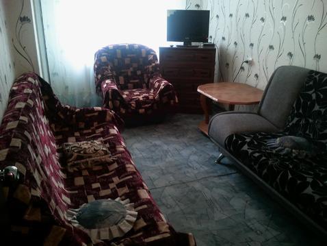 1 комнатная квартира посуточно в Тынде - Фото 3
