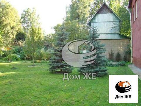 Аренда дома, Загорянский, Щелковский район - Фото 3