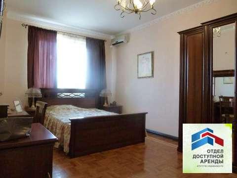 Квартира ул. Обская 50 - Фото 5