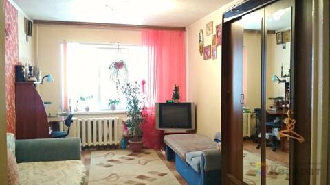 Продам 4-комнатную квартиру на 22м районе - Фото 1
