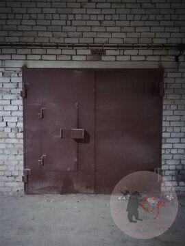Продажа гаража, Ярославль, Ул. Промышленная - Фото 3