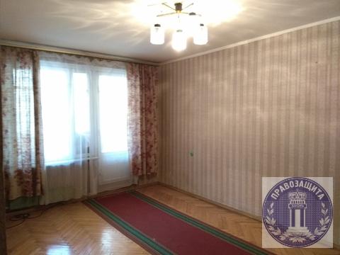 Пр-кт Ленина, д. 1, трехкомнатная квартира - Фото 3