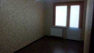 Продажа квартиры, Барнаул, Ул. Взлетная - Фото 2