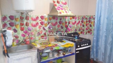 Продажа квартиры, Ижевск, Ул. Фруктовая - Фото 4