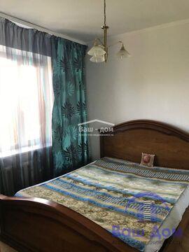 Предлагаем снять 3 комнатную квартиру в Золотом квадрате зжм, . - Фото 2