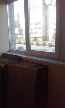 Продажа 3-комнатной квартиры, 103 м2, Октябрьский проспект, д. 155 - Фото 1