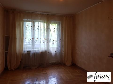 Сдается 3 комнатная квартира г. Щелково ул. Краснознаменская д. 10 А - Фото 3