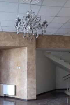 Продажа квартиры, Пермь, Ул. Рабочая - Фото 3