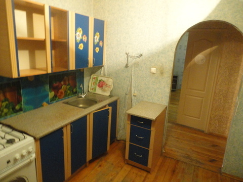 Сдаю 2-комнатную квартиру по ул. Бакунина, 150 - Фото 1