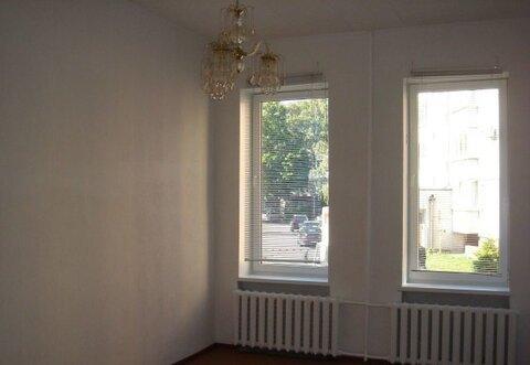 Продам однокомнатную квартиру на Чайковского - Фото 1