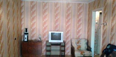 Аренда квартиры, Чита, Ул. Курнатовского - Фото 4