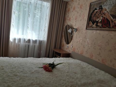 Уютная 2-х комнатная квартира в тихом районе курортной зоны - Фото 5