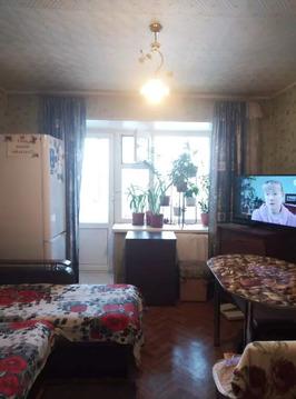 Объявление №51996482: Продаю комнату в 5 комнатной квартире. Обнинск, ул. Красных Зорь, 15,