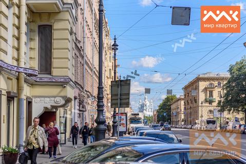 Продается коммерческое помещение, Суворовский - Фото 5