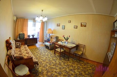 Продается 2-к квартира, г.Одинцово, ул.Маршала Бирюзова 24к2 - Фото 3