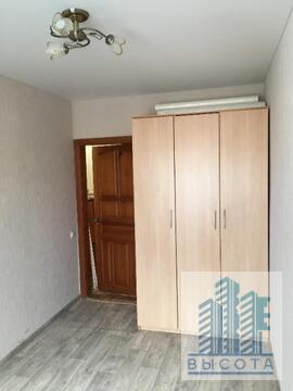 Аренда квартиры, Екатеринбург, Ул. Латвийская - Фото 3