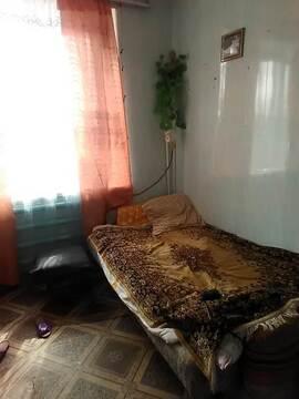 Сдам квартиру в поселке Пролетарский. - Фото 4
