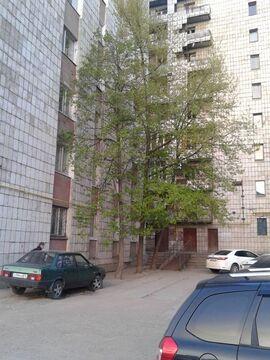 Комната 17 кв.м. (статус квартиры) 3/9 кирп на Дементьева, д.28 - Фото 3