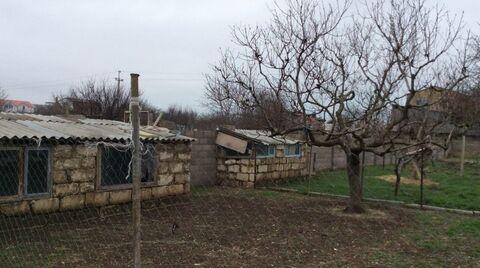 Продажа дома, Орловка, Красногвардейский район, Гагарина - Фото 4