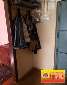 Комната в районе 6-го квартала - Фото 4