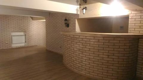 Объявление №53408365: Продажа помещения. Хабаровск, ул. Бойко-Павлова, 9,