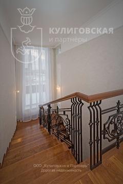 Продажа Шикарного коттеджа площадью 319 кв.м. в к.п. Новая Рассоха - Фото 5