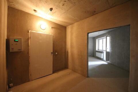 Улица Стаханова 59; 1-комнатная квартира стоимостью 2100000р. город . - Фото 2