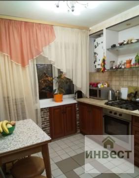 Продается 2х комнатная квартира Наро - Фоминск Ленина 31, общ. пл. 44 - Фото 2