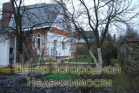 Дом, Киевское ш, 28 км от МКАД, Софьино д. Киевское ш. пос.Софьино - Фото 2