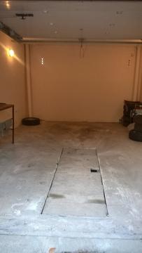 Продам гараж р-н досааф - Фото 3