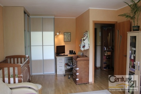 Продается 1-я квартира. м. Свиблово - Фото 1