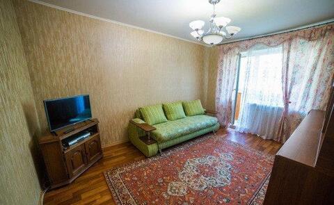 Улица Стаханова 46; 2-комнатная квартира стоимостью 15000 в месяц . - Фото 1