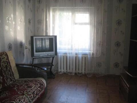 Продажа квартиры, Жигулевск, Самарская Жиг. - Фото 1