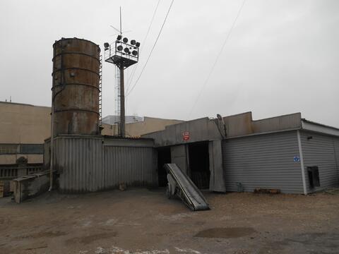 Земельный участок 30 сот. со строениями Рязань ул Шабулина - Фото 1