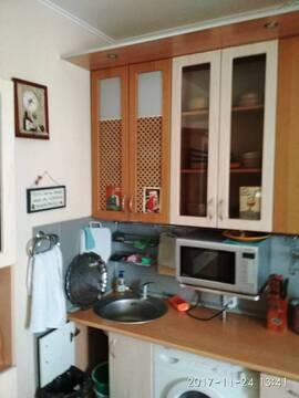 2-х комнатная квартира по ул Щорса - Фото 5