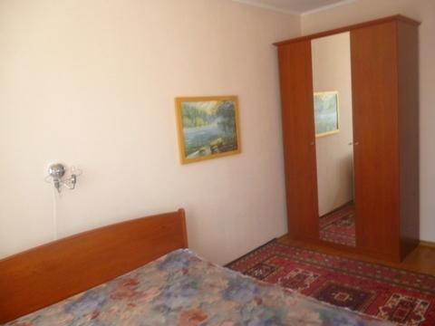 Сдам 3-комнатную квартиру ул. Уральская 47а - Фото 1